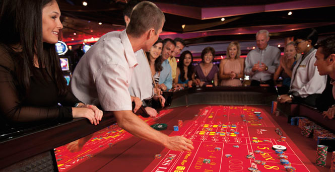 Beginners Guide To Poker Betting Rounds