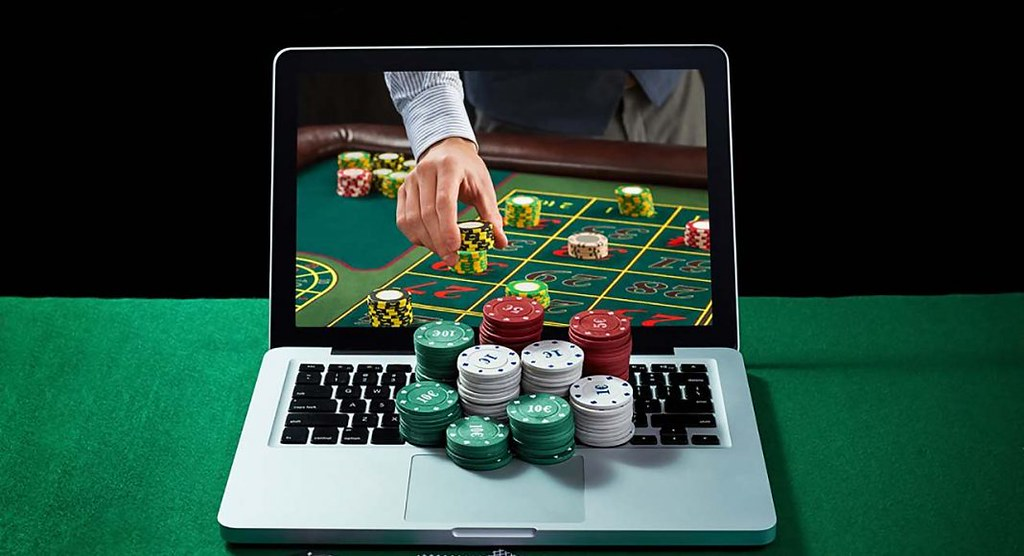 Switzerland To Allow Land-based Casinos To Launch Online Gambling