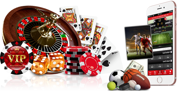 Indiana Online Sports Betting IN Sportsbooks Guide
