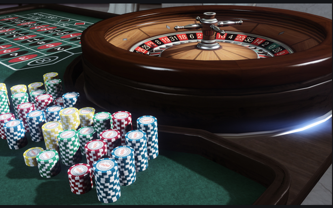 Do Online Slots Strategies Work?