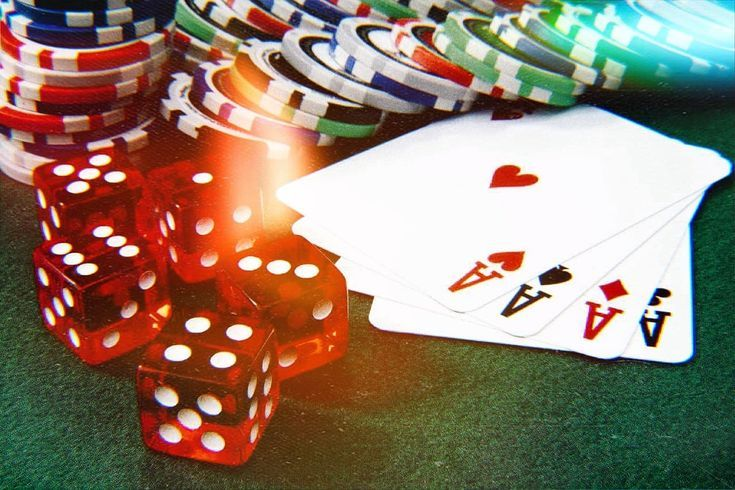 Online Casino Australia - Best Aus Casino Games 2020