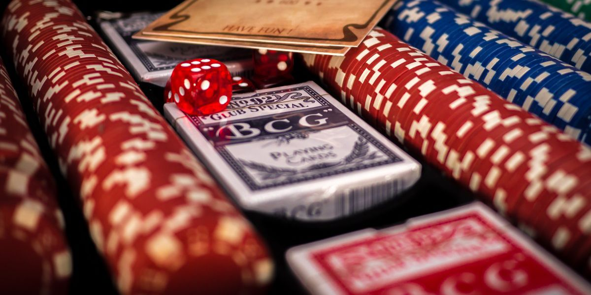 Bring The best of Live Casino for You Now