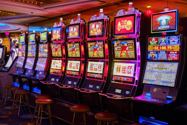 Roulette Computers Paypal Together With Positive Feedback