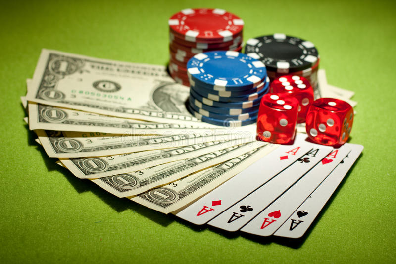 Relevance Of Reduced Betting Casino Incentives