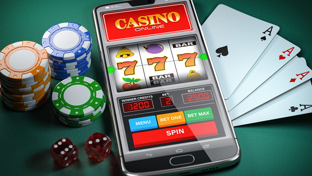 Know Regarding Different Online Betting Gaming To Make At Your Free Hrs