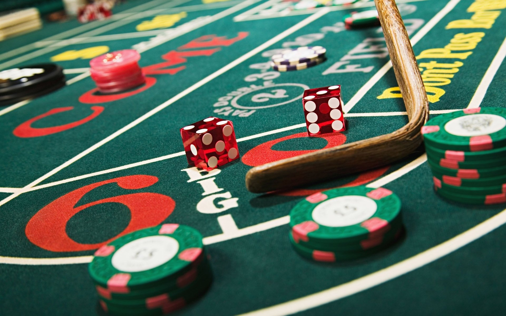 Tips And Tricks Greatest Guides How To Grow Casinos