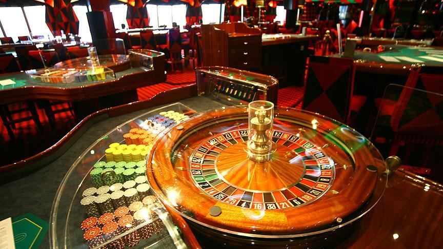 Leading Online Casinos In South Africa