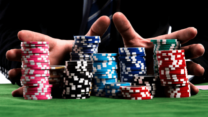 When Is The Ideal Time To Begin Casino Poker