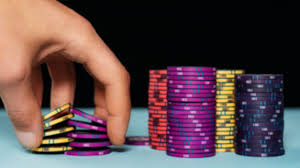 How to spin slots to get money, how to use this formula does it really work?