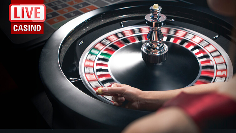 To Chat Added Concerning Casino