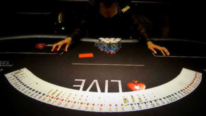 Why Online Gambling Is No Buddy To Small Enterprise
