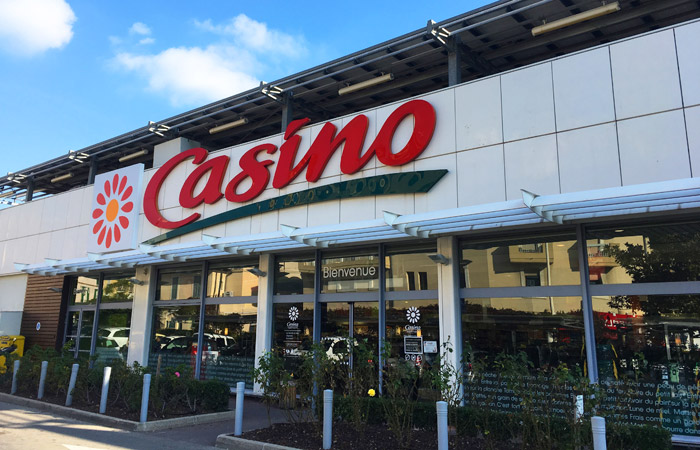 What Alberto Savio Can Teach You About Online Gambling