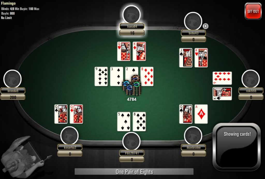 Questions Answered About Online Gambling